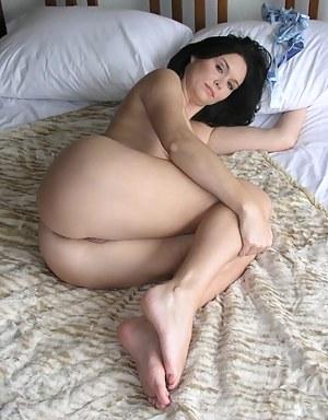 Big Ass Legs Porn Pictures