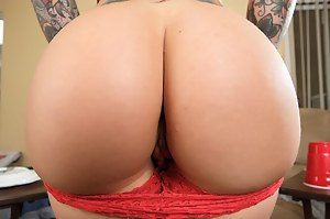 Ass Porn Pictures